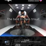 KIWAMI: Get the best trisuit to increase your personal best