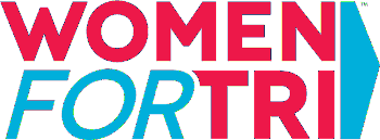 WOMEN FOR TRI PROVIDES 450 ADDITIONAL WOMEN THE OPPORTUNITY TO COMPETE IN THE 2018 IRONMAN 70.3 WORLD CHAMPIONSHIP IN SOUTH AFRICA