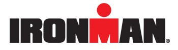IRONMAN ANNOUNCES CONTENT PARTNERSHIP WITH FACEBOOKFOR GLOBAL DISTRIBUTION OF LIVE PROGRAMMING