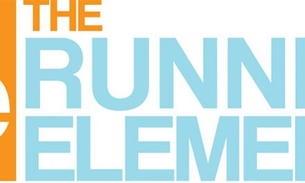 Challenge Daytona Proudly Partners with The Running Elements