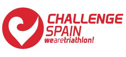 Te recomendamos Triatlón L'Hospitalet de L'Infant + Duatlón La Pobla de Mafumet + Challenge Madrid