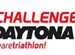 Get ready for Challenge Daytona