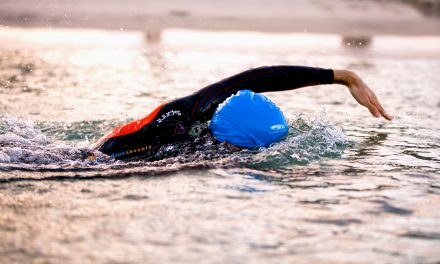 CHALLENGEDAYTONA Proud to Partner with Premium Wetsuit Brand blueseventy