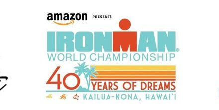 IRONMAN WORLD CHAMPIONSHIP BROUGHT TO YOU BY AMAZON FEATURES UNPRECEDENTED LIVE RACE DAY COVERAGE PRODUCED BY ASO ON NBC SPORTS AND FACEBOOK WATCH