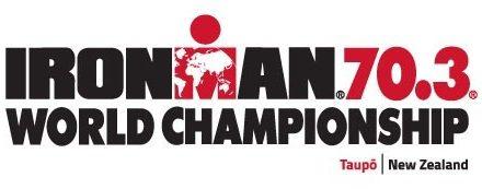 IRONMAN ANNOUNCES TAUPÕ, NEW ZEALAND AS HOST OF THE 2020 IRONMAN 70.3 WORLD CHAMPIONSHIP