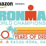 BEST OF THE WEEKEND: TOP IMAGES FROM THE 2018 IRONMAN WORLD CHAMPIONSHIP BROUGHT TO YOU BY AMAZON