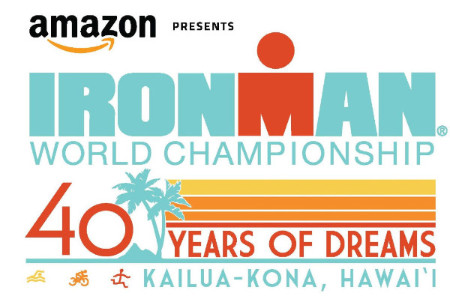 2018 IRONMAN WORLD CHAMPIONSHIP BROUGHT TO YOU BY AMAZON – TOP IMAGES FROM TUESDAY, OCTOBER 9