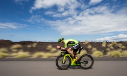 FVL news – NEXT RACE: IRONMAN WORLD CHAMPIONSHIP HAWAII