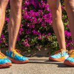 Run in the Kona Clayton Ironman®