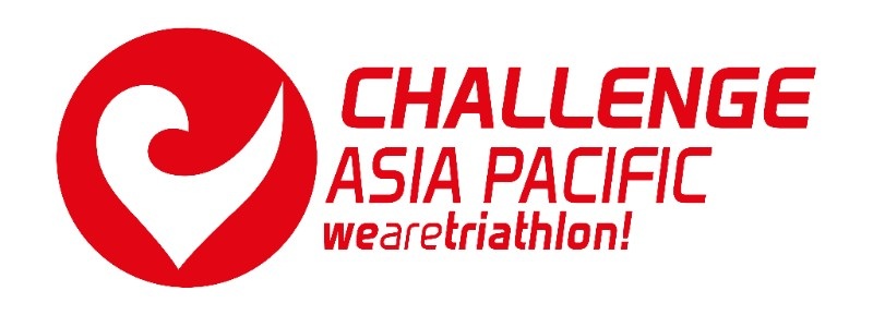CHALLENGE ASIA PACIFIC NEWS !