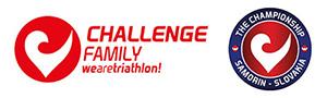 Van Vlerken, Kienle and Dapena win Challenge Family World Bonus