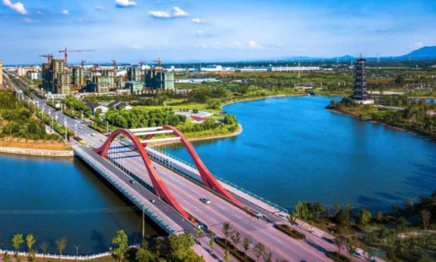 Challenge Family introduces Challenge Anhui