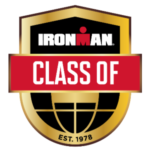 """YOU NEVER FORGET YOUR FIRST IRONMAN: IRONMAN CELEBRATES ATHLETES' FIRST IRONMAN FINISH LINE THROUGH """"IRONMAN CLASS OF"""" INITIATIVE"""