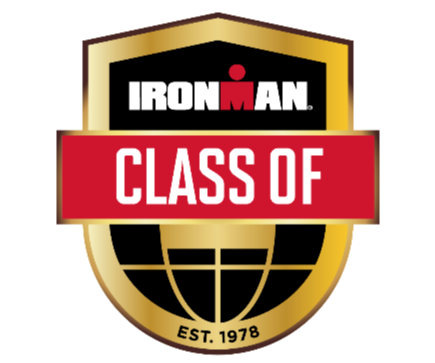 "YOU NEVER FORGET YOUR FIRST IRONMAN: IRONMAN CELEBRATES ATHLETES' FIRST IRONMAN FINISH LINE THROUGH ""IRONMAN CLASS OF"" INITIATIVE"