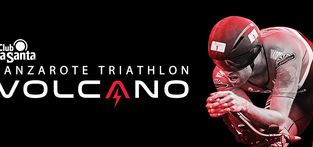 The 35th edition of Volcano Triathlon will count towards the Canary Triathlon Series and Canarian Championship of Paratriathlon