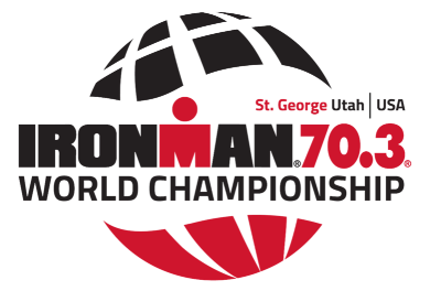 ST. GEORGE, UTAH SELECTED AS HOST OF 2021 IRONMAN 70.3 WORLD CHAMPIONSHIP