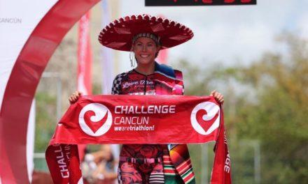 CHALLENGECANCUN 2020 opens registrations worldwide