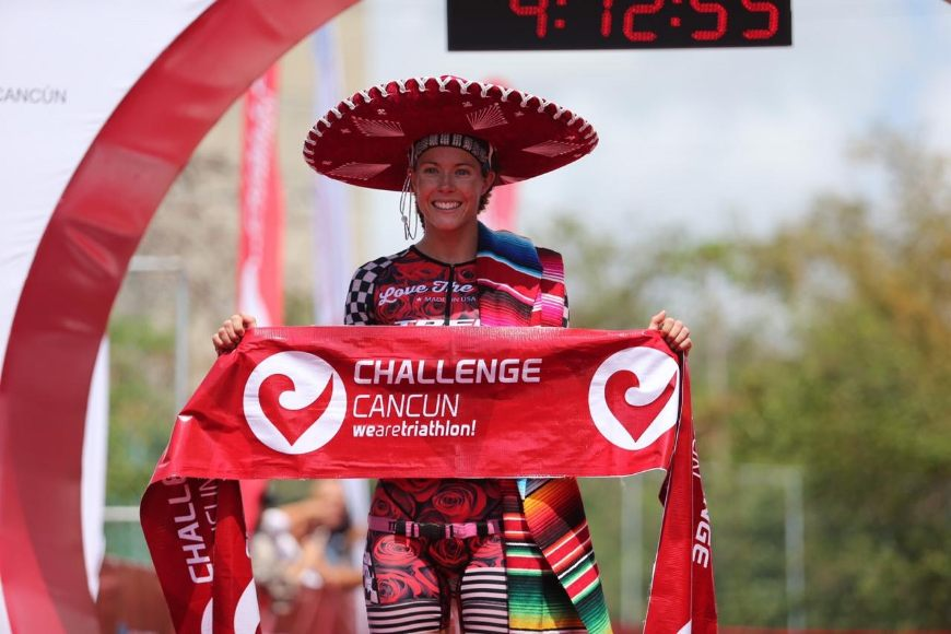 CHALLENGECANCUN 2020 opens registrations worldwide