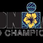 VEGA JOINS IRONMAN `OHANA AS TITLE SPONSOR OF THE 2019 IRONMAN WORLD CHAMPIONSHIP