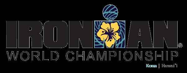 IRONMAN ANNOUNCES NEW SWIM START PROTOCOL FOR 2019 IRONMAN WORLD CHAMPIONSHIP