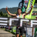 Forissier, Defer win XTERRA Switzerland