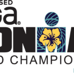 TOP TRIATHLETES FROM ACROSS THE GLOBE HEAD TO THE ISLAND OF HAWAI`I TO COMPETE AT THE 2019 VEGA IRONMAN WORLD CHAMPIONSHIP