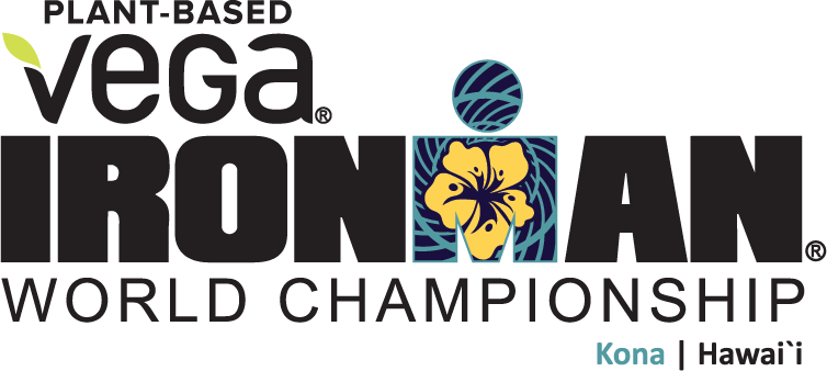 IRONMAN ANNOUNCES CREATION OF KUKUI SWIM WAVE FOR LEGACY AND WILD CARD ATHLETES AT THE 2019 VEGA IRONMAN WORLD CHAMPIONSHIP