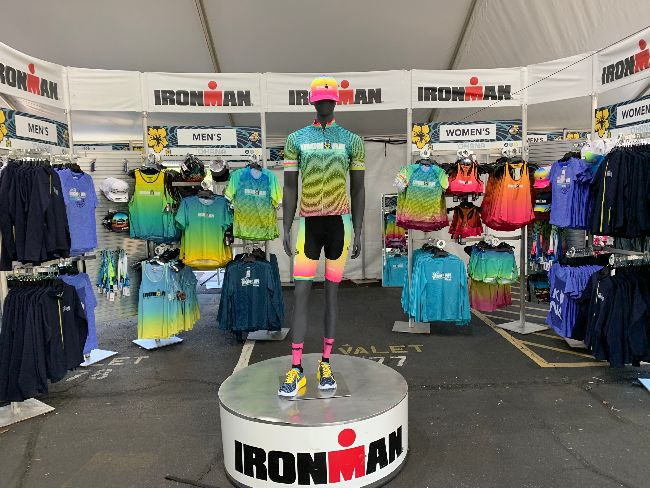 Pau Hana: 2019 IRONMAN World Championship Daily Recap for Monday, October 7, 2019