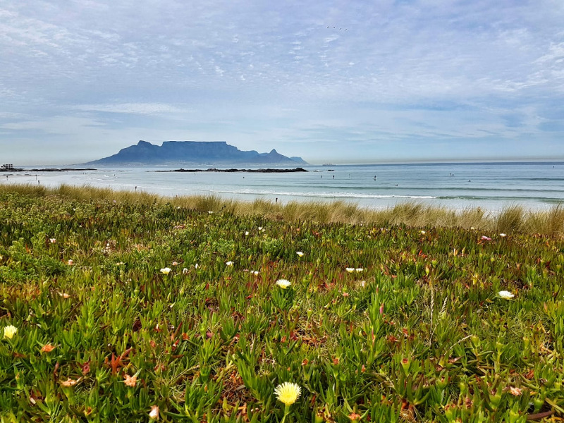 Cape Town ready to make history with first Challenge Cape Town Middle Distance Triathlon & Sport Festival